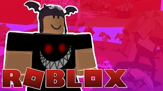 PLAYING LUMBER TYCOON ON ROBLOX!