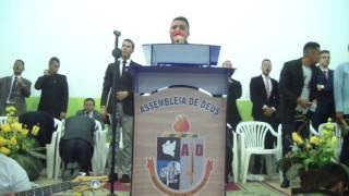 Lindo És - Kingdom Movement