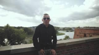 FERDO - Wspolny Dom Prod. EstBeatz - Zapowiedź klipu