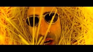 SFERA - GRANO (Prod. Demo) (Official Video)