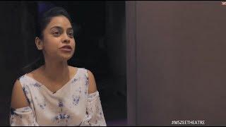 The Relationship Agreement - Starring Sumona Chakravarti | Behind The Scenes
