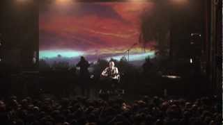 Stupeflip - Argent (live Trianon 9/12/2012)