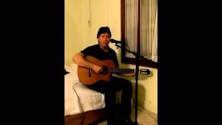 'se busca' Jose Luis Rodriguez. Cover