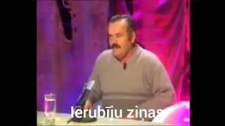 Latvijā pacēla minimālo algu.