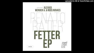 Renato Ratier - Fetter