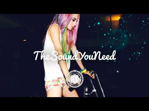 le-youth-c-o-o-l-ben-pearce-remix-thesoundyouneed