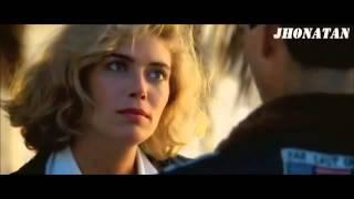 Top Gun Ases Indomáveis: A melhor cena do Filme