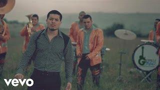 Noel Torres - Para Qué Tantos Besos