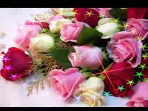 boldog születésnapot neked Boldog születésnapot kívánok neked! I wish you a happy birthday  boldog születésnapot neked