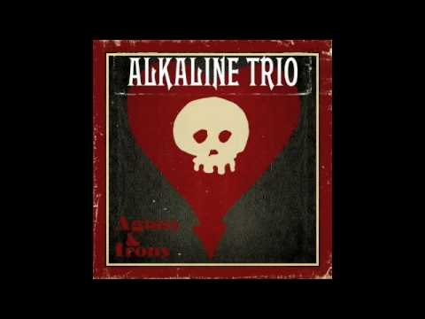 alkaline-trio-fire-down-below-jessica-harrison