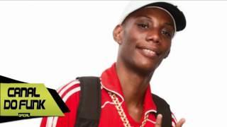 MC GW - Ela Flexiona (DJ Jailton) Lançamento 2017