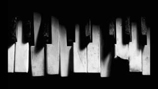Love me now (John Legend) Remix | Best edit song