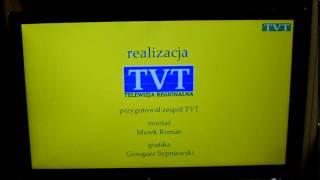 Dżingiel reklamy TVT Rybnik (2016-2017)