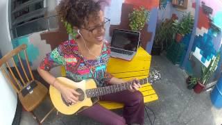 Homenagem à DJAVAN dia 21-05 às 20:30hs, com Anna Tréa - Projeto Homenagens