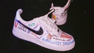 "(SOLD) ""IGNORANT"" - Smokepurpp x Lil Pump x RonnyJ Type Beat | Prod. Dru Stylez"