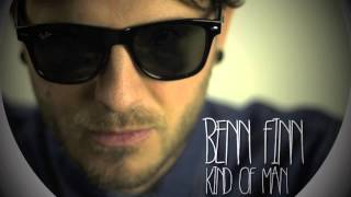 Benn Finn - Kind of Man (Adam Stacks Remix)