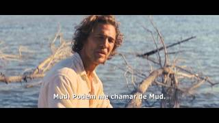 Amor Bandido - Trailer Oficial