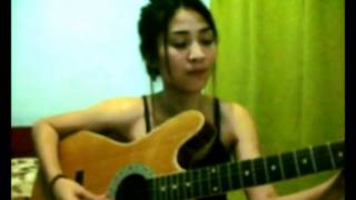 You and I- cover by Ivy (chinx)