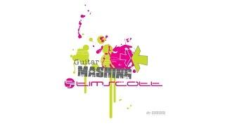 Tim Scott - Ibiza's Secret Garden (Original Radio Edit)