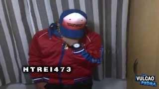 MC JN - COISAS DA VIDA ♪♫ ((OFICIAL)) (DJCAIO DA PEDREIRA)
