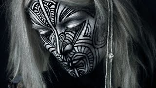 FEVER RAY fantastic video