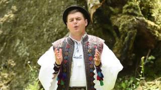 Alexandru Pop - Ajuns-am la o răscruce