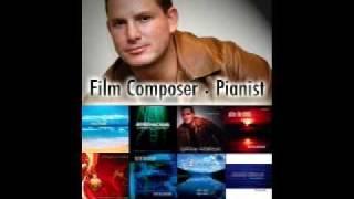 Keystone by Jeffrey Michael (piano) Kaleidoscope CD