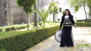 Vuelve conmigo- Polette Lampon- Videoclip  Oficial