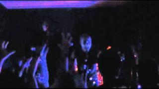 Obscurius Profanum - Ritual (Gorgoroth Cover).avi