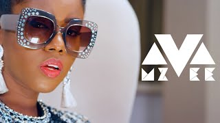 MzVee - I Don't Know (Official Video) width=