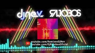 Bomba Estereo - To My Love (Nev & Rajobos Rmx)