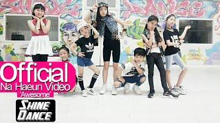 [KID VER.] BTS ( 방탄소년단 ) - Fire ( 불타오르네 ) Cover Dance ( 커버댄스)