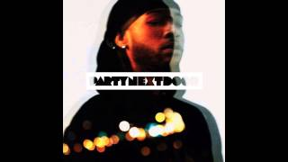 PARTYNEXTDOOR - Break From Toronto