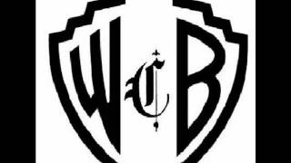 Wayne County Boys (Jay and BA Da Kid) Women Lie, Men Lie Remix