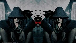 Mike Emilio & Modo - Kanjiklub 2017 [Bass Boosted]