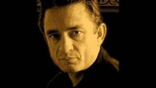 Johnny Cash - It Takes One To Know Me
