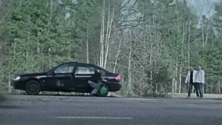 Smålands Motorcentrum - Reklamfilm (Officiell)