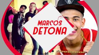 Os Cretinos e MC W1 - Despenca Com o Bumbum (DJ Impostor) Lançamento 2017