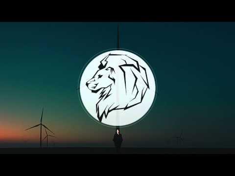 mako-ghosts-cinematic-mix-ozymandias