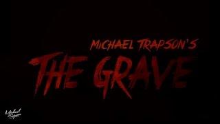 Michael Trapson - The Grave (Audio) + iTunes Link
