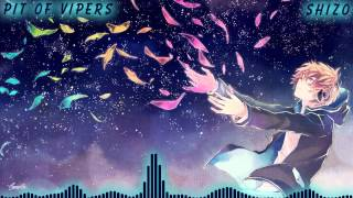 Nightcore - Pit of Vipers