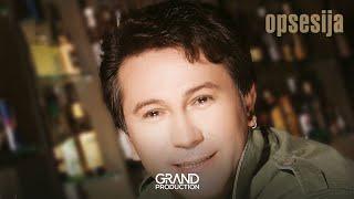 Halid Muslimovic - Svirajte mi djelem, djelem - (Audio 2004)