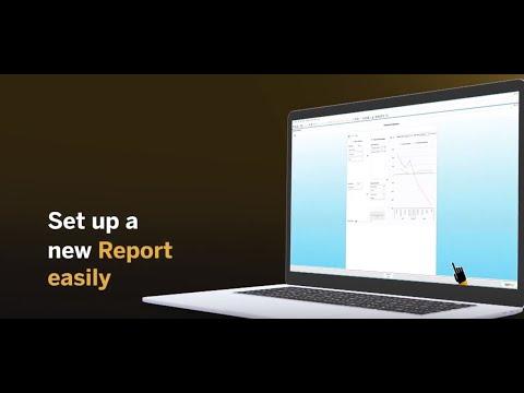 SAP Business One 10: Integrované analytické funkce a předpřipravené reporty pomáhají rychlým rozhodnutím