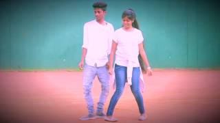 Gudilo Badilo Madilo Vodilo Full Song  | DJ Songs | Vijay  | Shrija| DSP | SRKR|