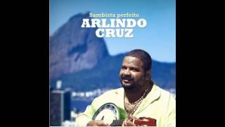 Arlindo Cruz - O Que É O Amor (feat. Maria Rita)