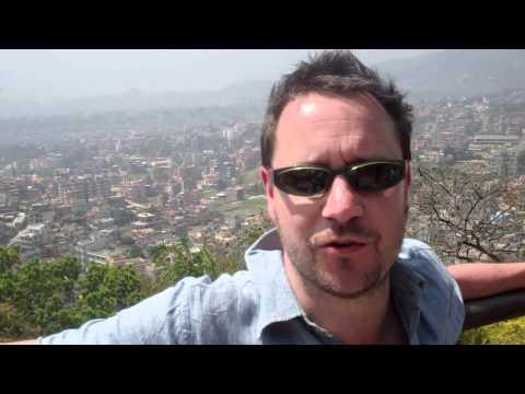 Nepal Intro