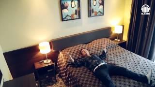 Roberto - Szabad a csókom (Official Music Video)