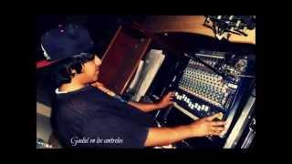 / Madre Mía / - Gadiel Lírico ft. Josue (Desconectados del Mundo)