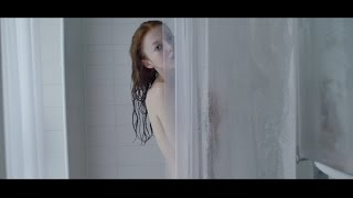 LP – Lost On You (Official Video)