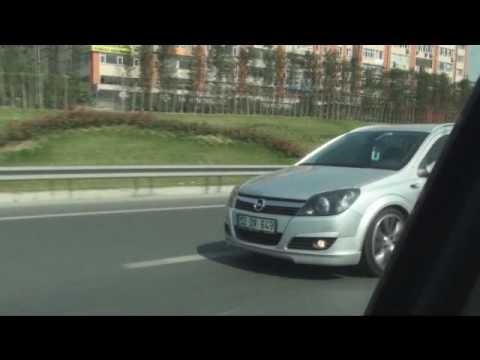 sukru52 - Astra H SW Cosmo Sport Plus